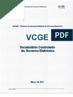 VCGE_-_Versão_março2011