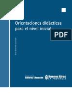 orientacionesdidacticas5