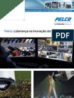 Catalogo_PELCO_2010_2_Brasil.pdf[1]