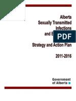 STI / BBP Strategy