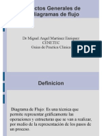 diagramas_flujo