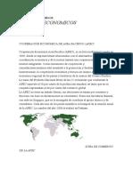 Bloques Economicos3