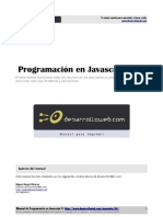 Manual Programacion Javascript 2