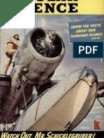 Popular Science May 1943