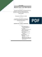 Cooper - Cert Petition v9 SCOTUS Case 10-1024
