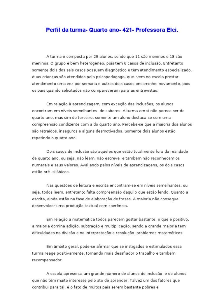 Frases Para Finalizar Relatorio De Educação Infantil Jf42 Ivango