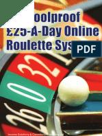 roulettemanual_dwnld
