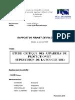 Rapport PFE OCP - NAHIDI Hassan