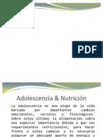 2 Nutricion