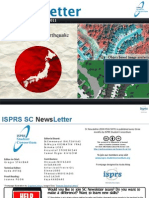 ISPRS SC Newsletter Vol5 No1