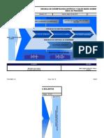 Do-01 Mapa Procesos y Caracterizaciones Ecesmeb