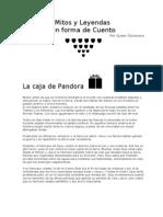 Guinevere__Queen_-_El_mito_de_Pandora