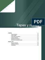 06-Tapas_y_rejillas