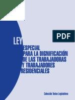 Ley de Trabajadores Residencia20110516-0606
