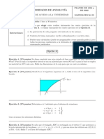 Modelo2 (examen)
