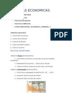 filosofia._economia[1]