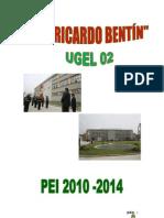 PEI_2011