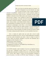 Cap 4 Traduzido