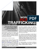 WRTFK Newsletter | May 2011 Final Edition