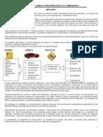 Modelos de Conducta Para Analizar a Los Comp Rad Ores