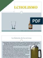 ALCHOLISMO-4