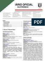 DOE-TCE-PB_305_2011-05-25.pdf