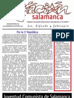 agitacionabril2011