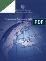 PNR_2011-2013_23_MAR_2011_web