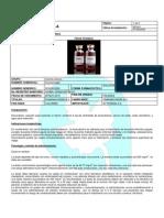 Doxorubicina_2mg[1]