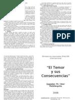 El_Temor_Y_Sus_Cons_A6