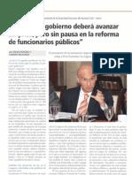 EntrevistaEBO_PeruEconomico_Mayo2011
