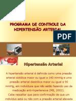 Prog Hipert