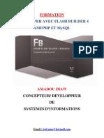 Cours Flex Diaw Final