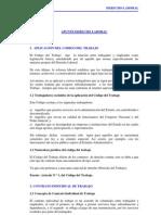 Apunte_Derecho_Laboral