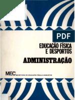 ADM - MEC