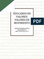 Educando_valores