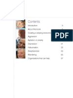 10 Hints Carers PM LowRes Web Sample!