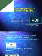 Bibliotecas Digitales-UNLA-Modulo 1
