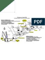 Enclosure 2-1-19 Map