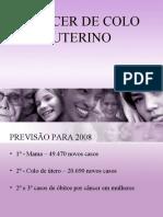 CA de Colo Uterino[1]-Marcia