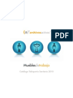 Catalogo_Tabiques_Sanitarios