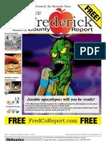 Fred Core Port 20110525 Web