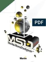 MSD Brochure Low