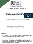 aula_03_processo_administrativo