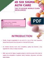 Aravind Paper
