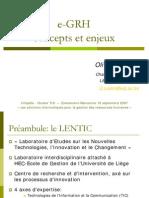 Infopole_-_conf_eGRH_-_Lisein