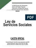 ley_servicios_sociales