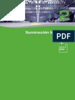 Catalogo Iluminacion Industrial Vitel
