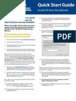 K9QSGuide.pdf.2