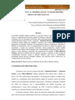 1269205852_ARQUIVO_MemoriaPessoal